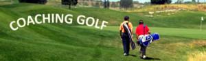coaching-golf